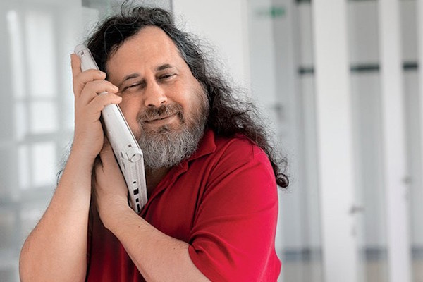collected essays of richard stallman Scanning for free software free society selected essays of richard m stallman full online do you really need this pdf of free software free society selected essays of richard m stallman full online it takes me 77 hours just to get the right download link, and another 9.