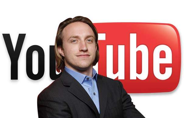 founder-of-youtube