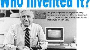 inventor-of-computer-mouse