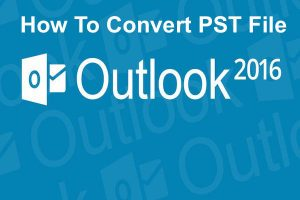 how-to-convert-pst-file