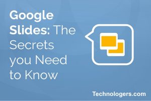 google-slides-functions-you-need-to-know-1-638