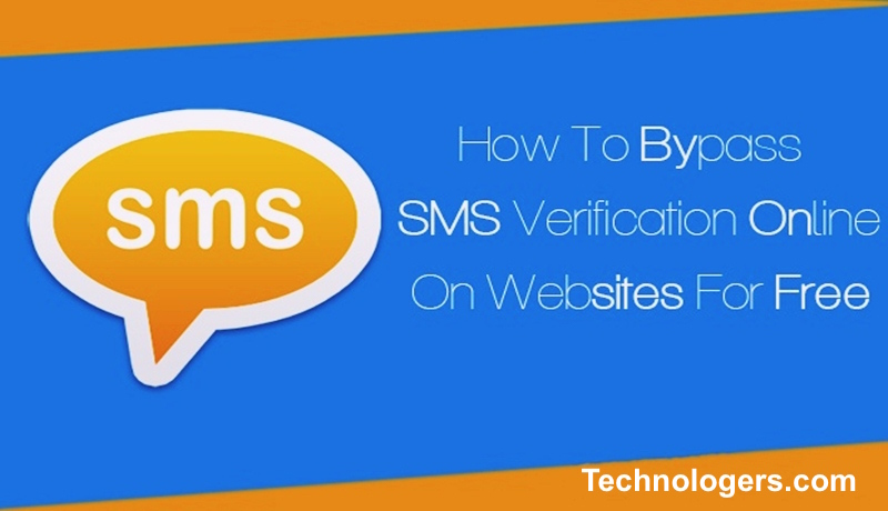 101 Working Verify Otp Online Fake Indian Mobile Number For Sms