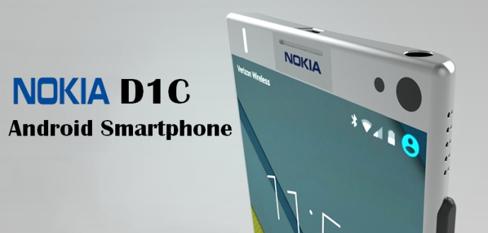 Nokia Upcoming Android Phones and Flagship Models of 2017