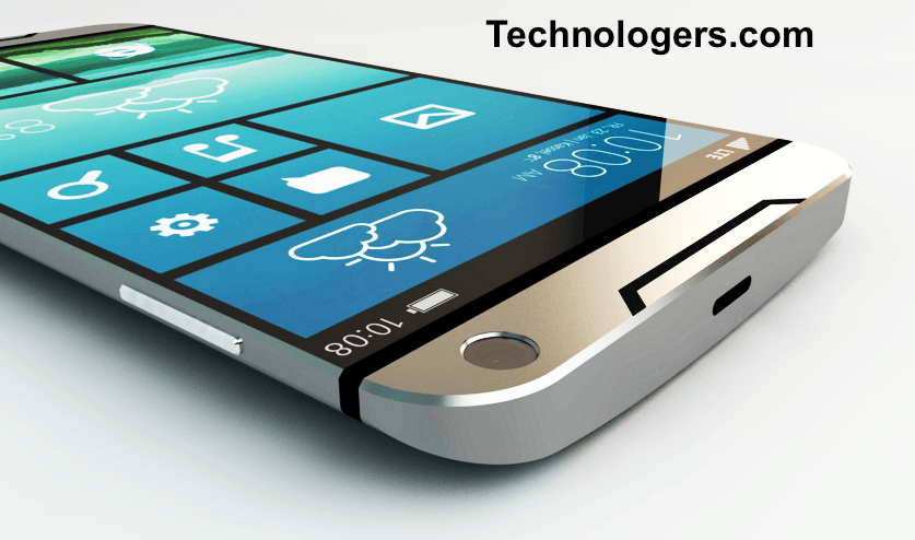 nokia phones 2017. so nokia\u0027s upcoming android phones will certainly be sleeker and sexier in look than its previous models. the images shown may slightly differ from nokia 2017 e