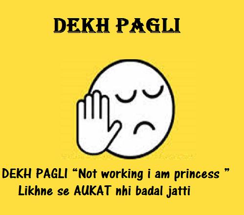 Funny Love Status For Whatsapp in Englsih & Whatsapp Status in Hindi