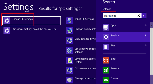 Windows Is Not Genuine
