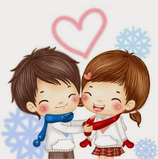 Love Wallpaper For Dp : Love Images Download For WhatsApp Funny DP for WhatsApp