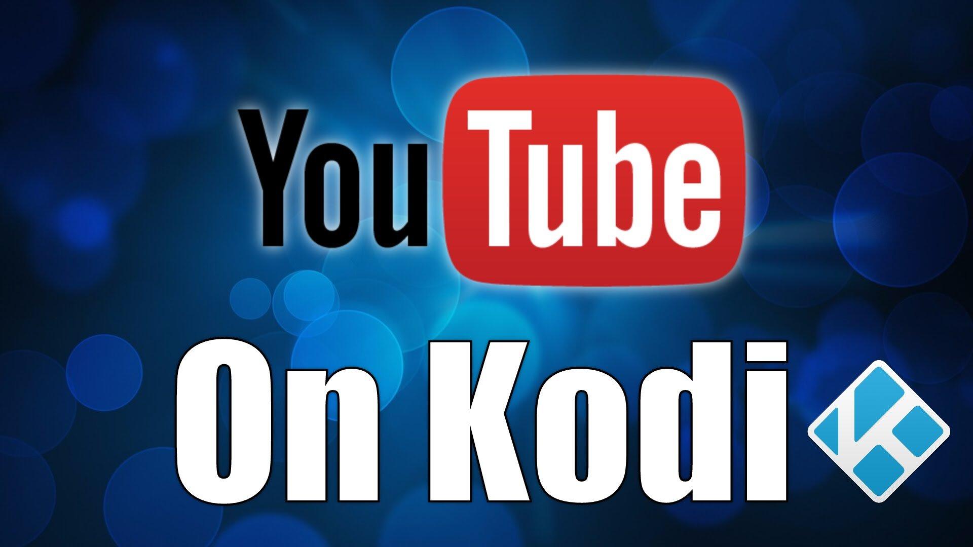 best Kodi addons 2017