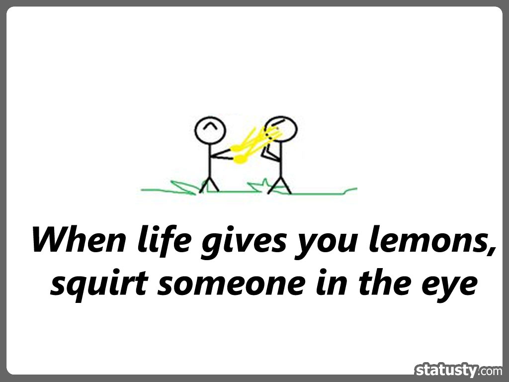Romantic Quotes For Whatsapp Status