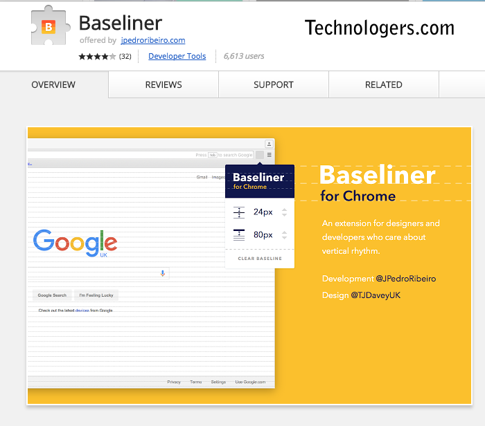 Best Extensions For Chrome