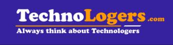 Technologers.com
