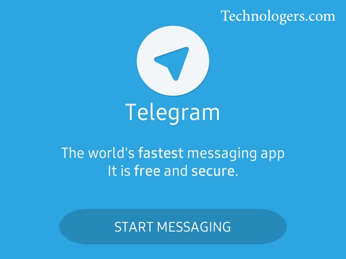 Best Alternative to Facebook Messenger