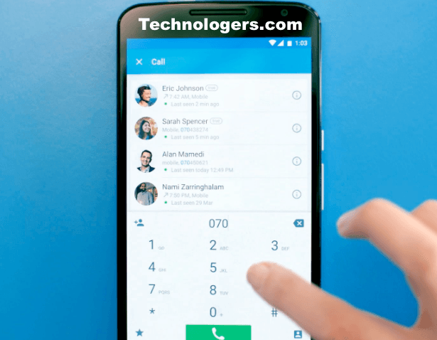 Best Call Blocking Apps For Android in 2019 Download Now !