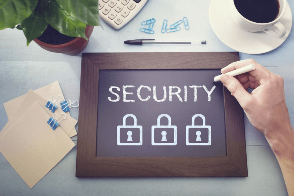 Protecting Your Office Network