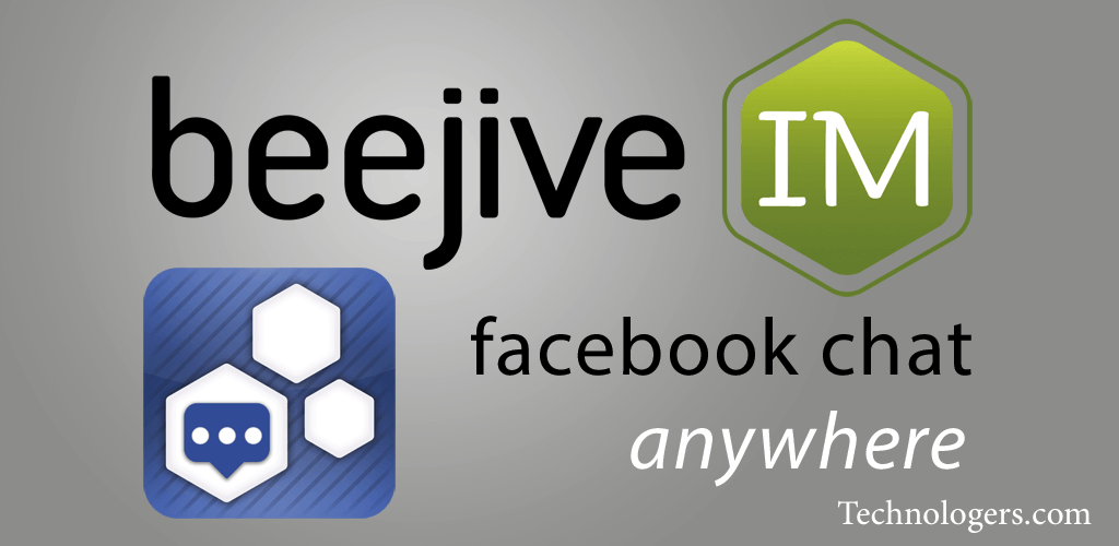 android how to make facebook messeger appear offline