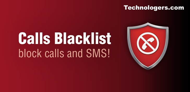 Best Call Blocking Apps For Android