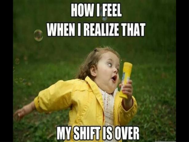 Funny Memes Download : Call center memes download employee meme