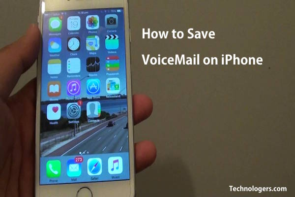 how to save a voicemail on iphone how to forward a voicemail on iphone or save voicemail on 20270