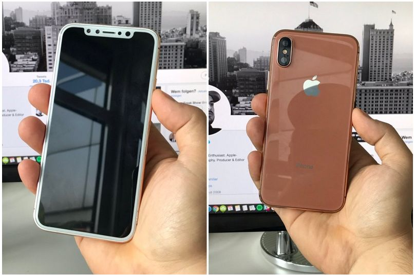 how to get rid of screen overlay s7 2018