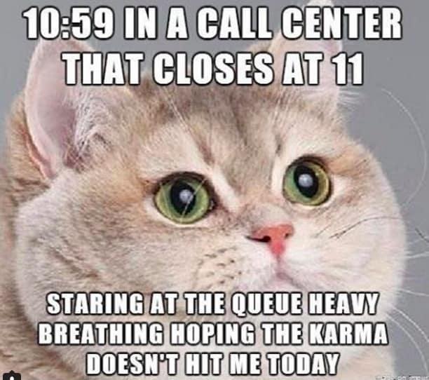 Call Center Memes Download 50 Employee Meme