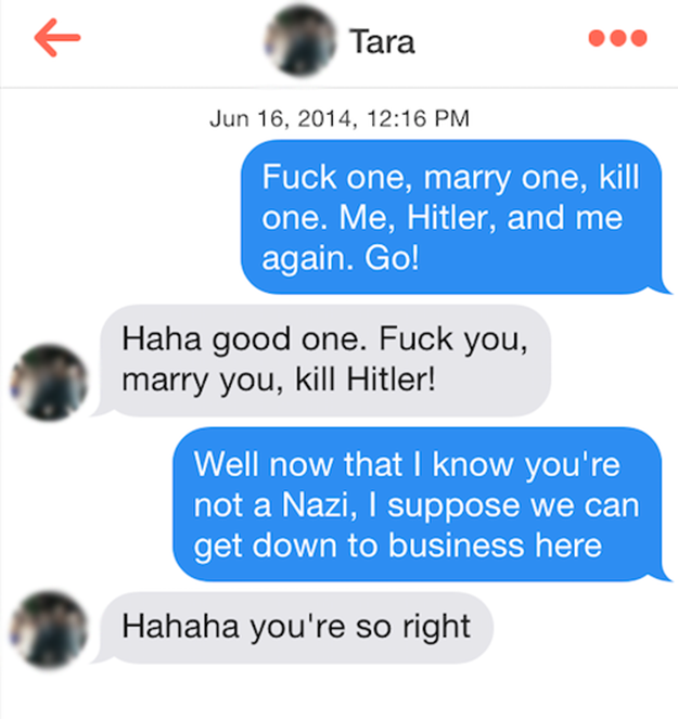 how to break the ice on dating sites 10 truly effective tinder pick-up lines that the problem with online dating sites — depending on how you look at it — is that they try to find.