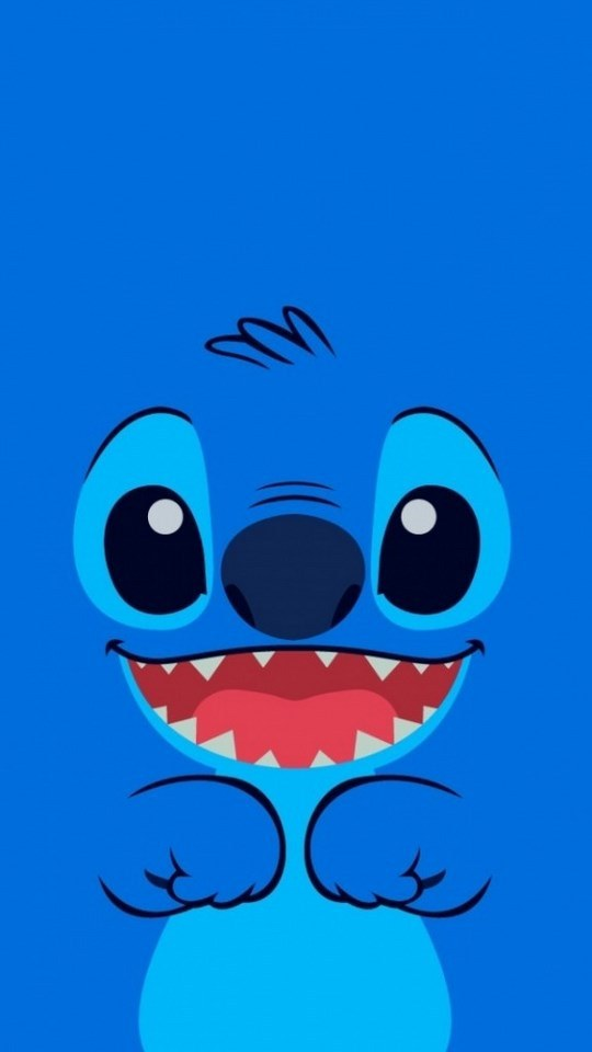 Cartoons Wallpapers For Android