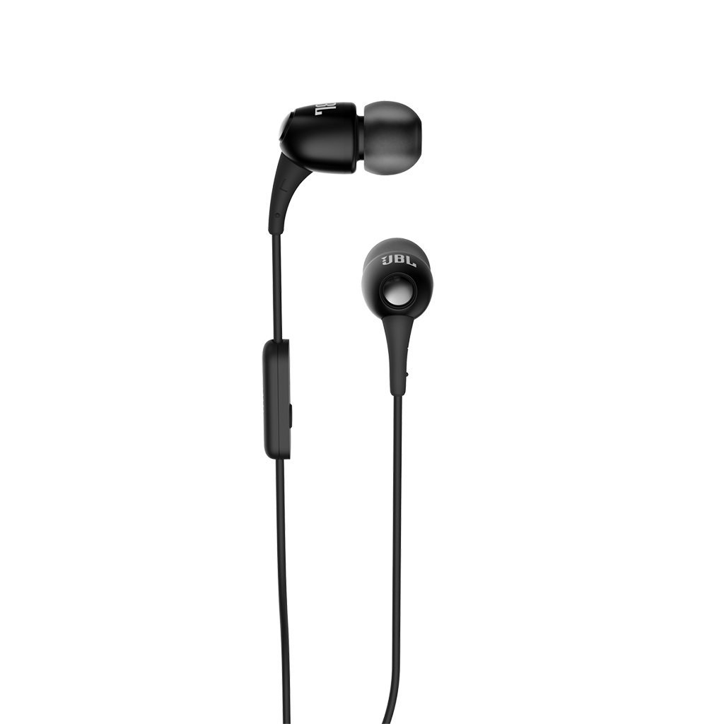 Earphone headset with mic - audio technica earphones with mic
