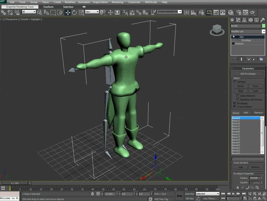 Best Animation Software For Beginners Free Download