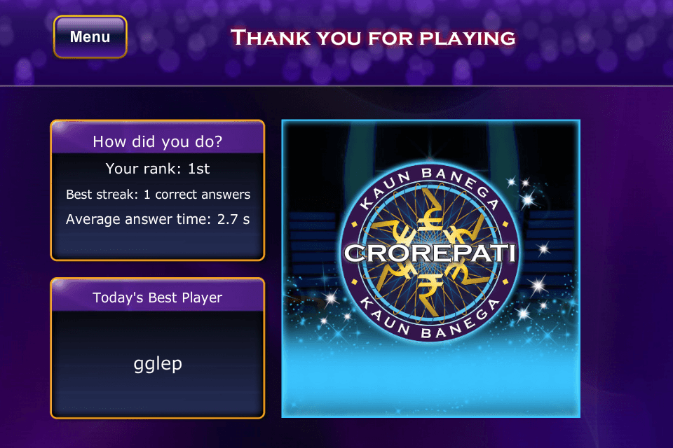 Jio Kbc Play Along How To Play Kbc On Jiochat App And Win Prizes