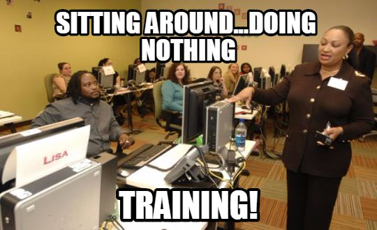 Funny Memes For Call Center : Call center memes download call center employee meme
