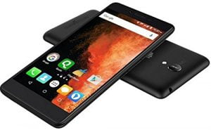 Best Android Phone Under 11000 Rupees