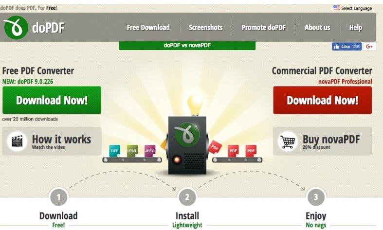 pdf to vce online converter