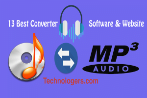 convert mp3 to cda without burning