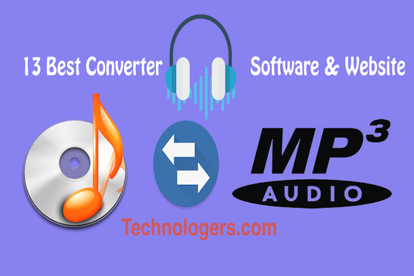 cda to mp3 converter online