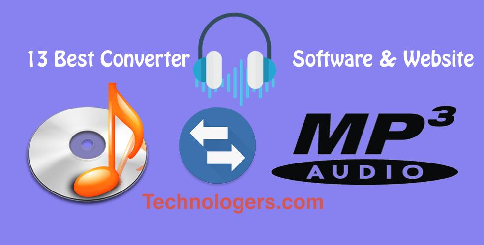 cda to mp3 converter online free