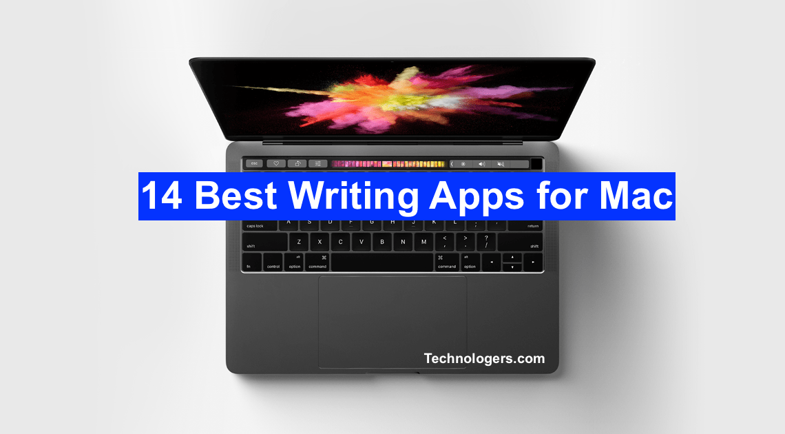 best writing app osx Bear writer is an ios-exclusive writing application designed for copious note taking it supports writer-friendly features such as basic markdown instead, they let you focus on what you do best: write paragraphs is one of the most popular offerings in this category this mac-only app gives you a.