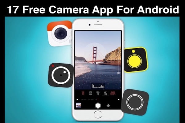 On this page, we are providing direct APK download links for Nokia Android  Oreo Camera App, so that in case you are not able to get it from Google  Play ...
