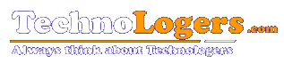 Technologers.com indian Tech Blog Since 2012 By Sachin Yadav